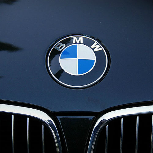 Pitch House will house BMW new comercial