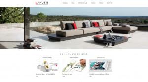 manutti2