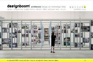 Designboom Spain wins golden lion for best national pavilion at Venice Architecture biennale