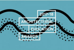 Lorena del Río member of the jury for the ACSA:AIA Housing Design Education Award
