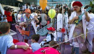 playground hospital la fe valencia 2